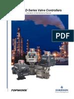 D series Installation&Maintenance.pdf