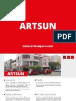 CATALOGO-ARTSUN-2018.pdf