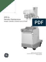 ge-healthcare-amx-4-plus-periodic-maintenance.pdf