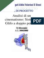 Area_Progetto_Cevolani.pdf