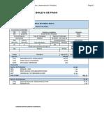 Superintendencia Nacional de Aduanas y Administración Tributaria Página 1