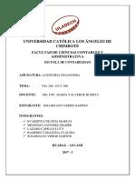 SOLORZANO VERDE DARWIN_Actividad Nº 09 Actividad Trabajo Colaborativo I Unidad