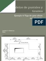 Presentacion Ejemplo 4.pdf