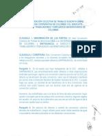 CONVENCIÓN COLECTIVA SINTRAUNICOL 2017.pdf