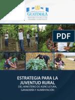 Estrategia para la Juventud   Rural_Web.pdf