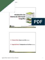 Introduccion_SIG.pdf