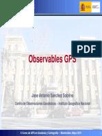 Observables GPS.pdf