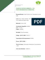 livro_licenciamento_ambiental