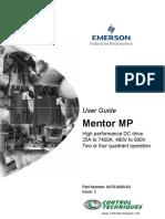 MENTOR-MP English User Manual.pdf
