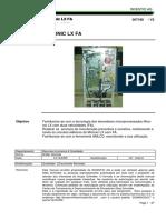007188_V2 Miconic LX FA.pdf
