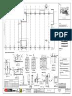 ML2-CJV-2L4-C-000-FBDV-OCSTR-DIS-PL-0304-6