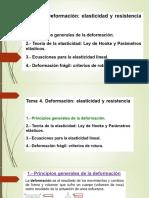 5. Deformacion, Elasticidad y Resistencia_1