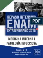MEDICINA-INTERNA-I-PATOLOGIA-INFECCIOSA.pdf