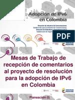 articles-52541_recurso_1.pdf