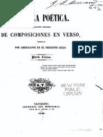 00-América poética. Juan María Gutiérrez.pdf