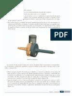 5.Motor de motocicleta (1).pdf