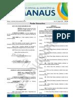DOM-3289-08.11.2013-CAD-1-Decreto-pag.1