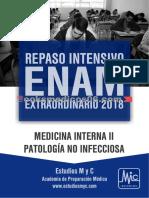 MEDICINA-INTERNA-II-PATOLOGIA-NO-INFECCIOSA.pdf