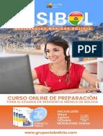 PDF Resibol 2019