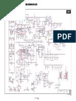 715G5243-P01-W20-002+PSU.pdf