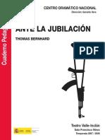 08 Ante La Jubilacion 07 08