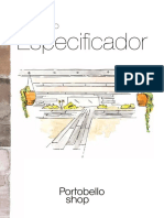Manual do Especificador Portobello.pdf