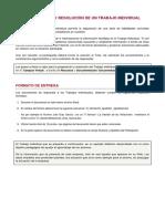 TI01-Necesidad_prevencion.docx