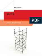 588920e40fe0d_MANUAL DE UTILIZAÇÃO ELITE_EDICAO 1.pdf