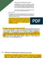 Resol Instrumentos Gestión 2019