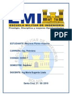 Petroquimica Inf.docx 615797679