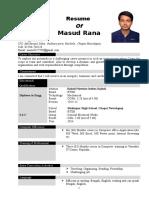 Masud Rana (1)