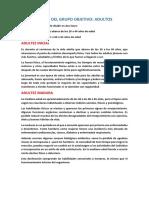 TRABAJO PARCIAL TECNICAS.docx