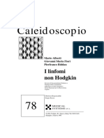 linfomi non hodgkin, 1993.pdf