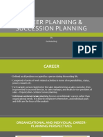 Career Planning & Succession Planning.pptx