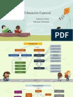 02 Historia de La Educación Especial.pdf