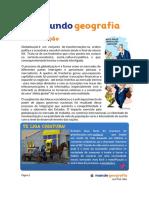 53ec0ca1c85da.pdf
