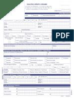 8003368-V2 Solicitud Crédito Consumo_PDF