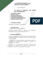 CLIMA PDF