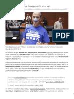 02-04-2019 Políticos se solidarizan con Día del Autismo; llaman a la inclusión - Político.mx