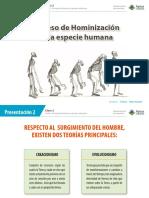 7_HCS_grandes civilizaciones.pdf