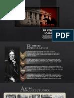HISTORIA-JOHN SOANE (1).pptx