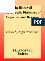 Blackwell Encyclopedic Dictionary of Organizational Behavior.pdf