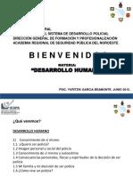 2. DESARROLLO HUMANO.pdf