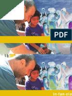 Los Muy Señoritos La profesion docente en la experiencia de los maestros jardineros.pdf