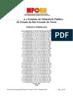 Lc 141-1996 Versão Compilada - Dezembro 2018
