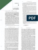 11. Aubert y De Gaulejac - El coste de  la  excelencia (cap 8 las enfermedades de la excelencia).pdf