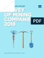 annual-survey-of-mining-companies-2018.pdf