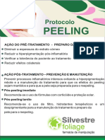 dermatologia protocolo peeling.pdf