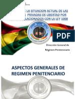 1608165 Presentacion Jorge Lopez DGRP