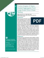 FrictionAnglesAggregates-FHWATechBrief2013.pdf